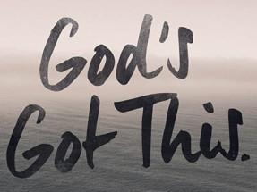 God's Got This4