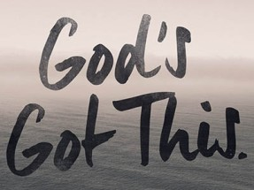 God's Got This4